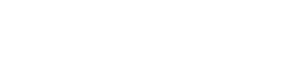 bbb-aplus-rating