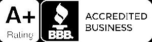 bbb-aplus-rating
