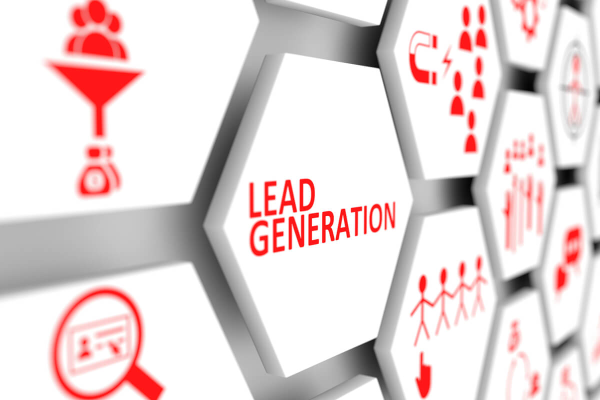drug rehab lead generation ppc