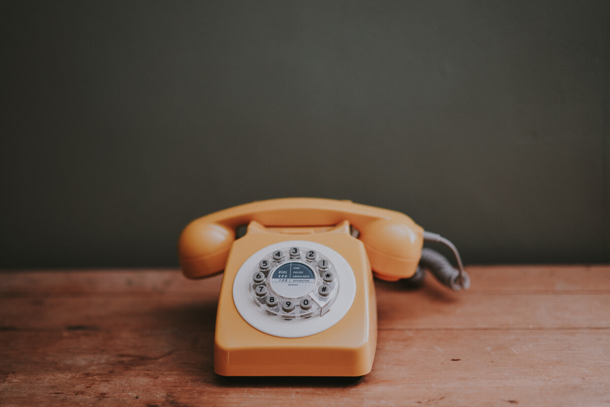Why Is Phone Call Tracking Important