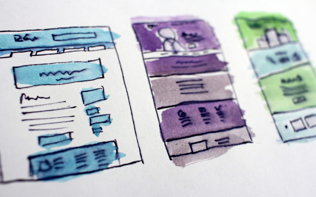 Using Landing Pages to Increase PPC Conversions