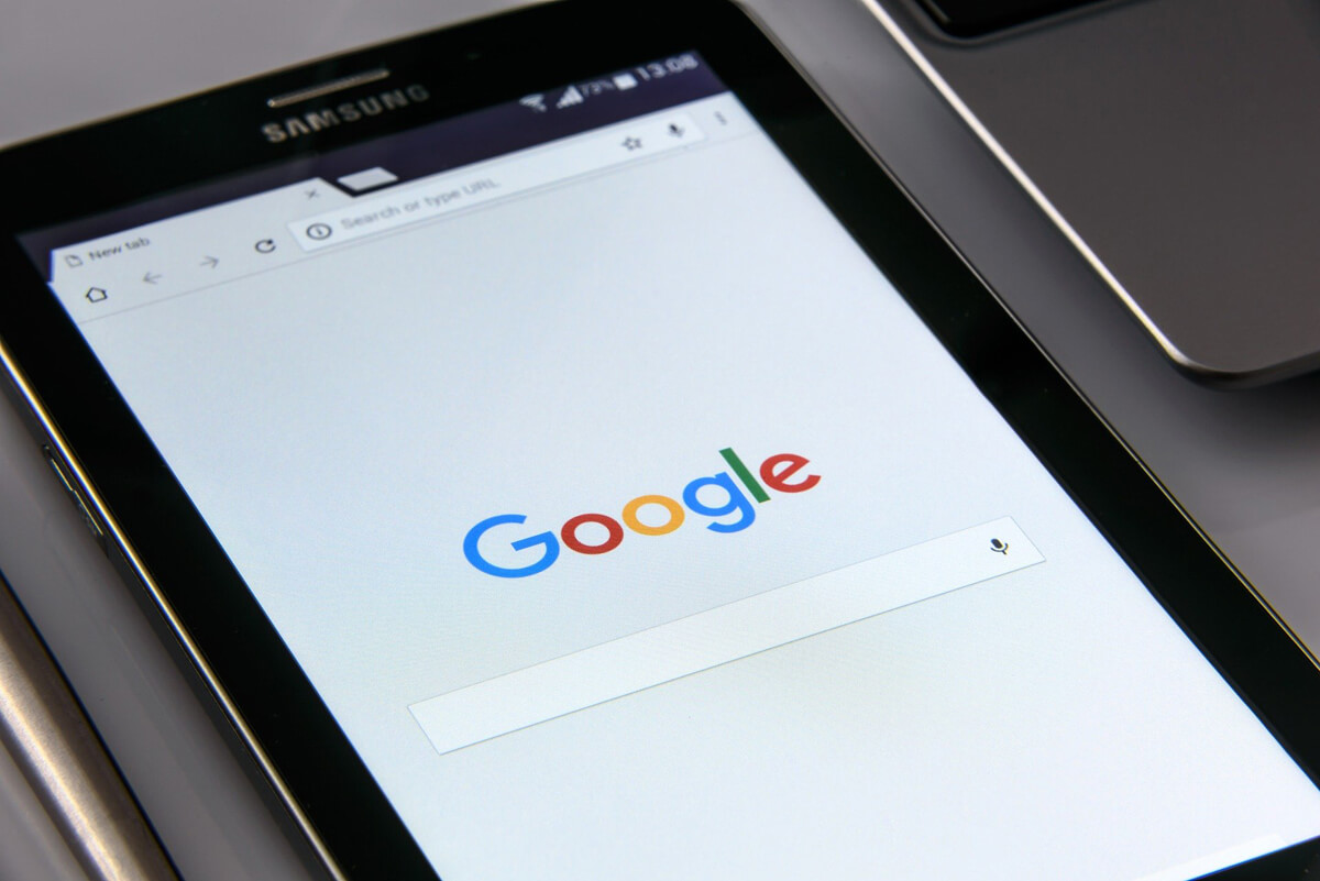 Upgraded URLs in Adwords - an Easier Way to Manage URLS