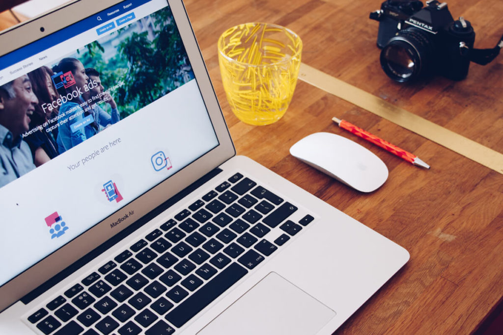 Succeeding With Facebook Advertising