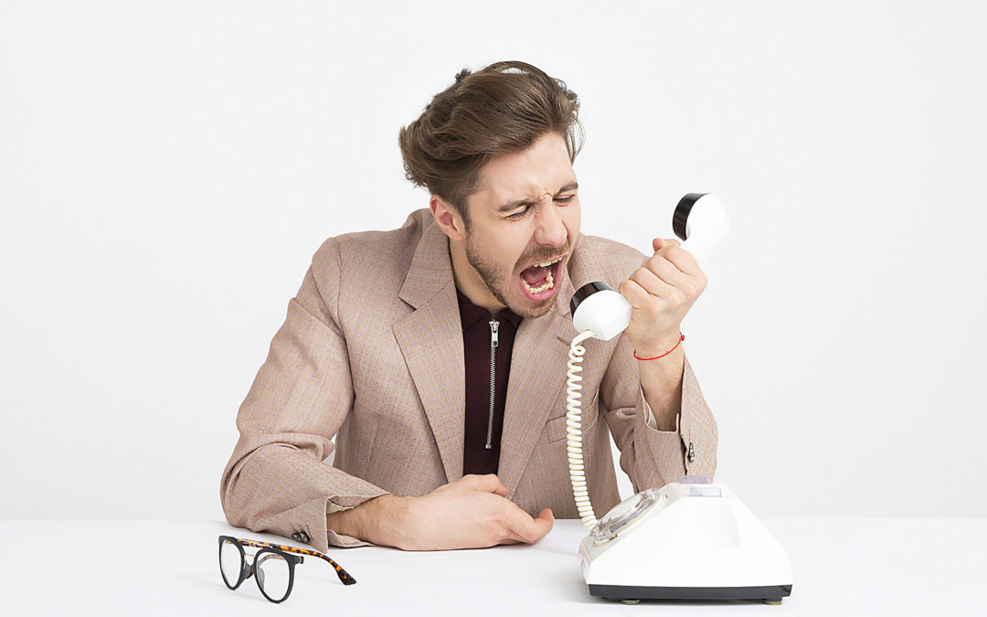 Why Aren't You Using Call Tracking?