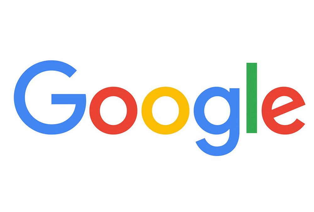 Google PR Stunt Feeds Opioid Crisis, Threatens Small Businesses