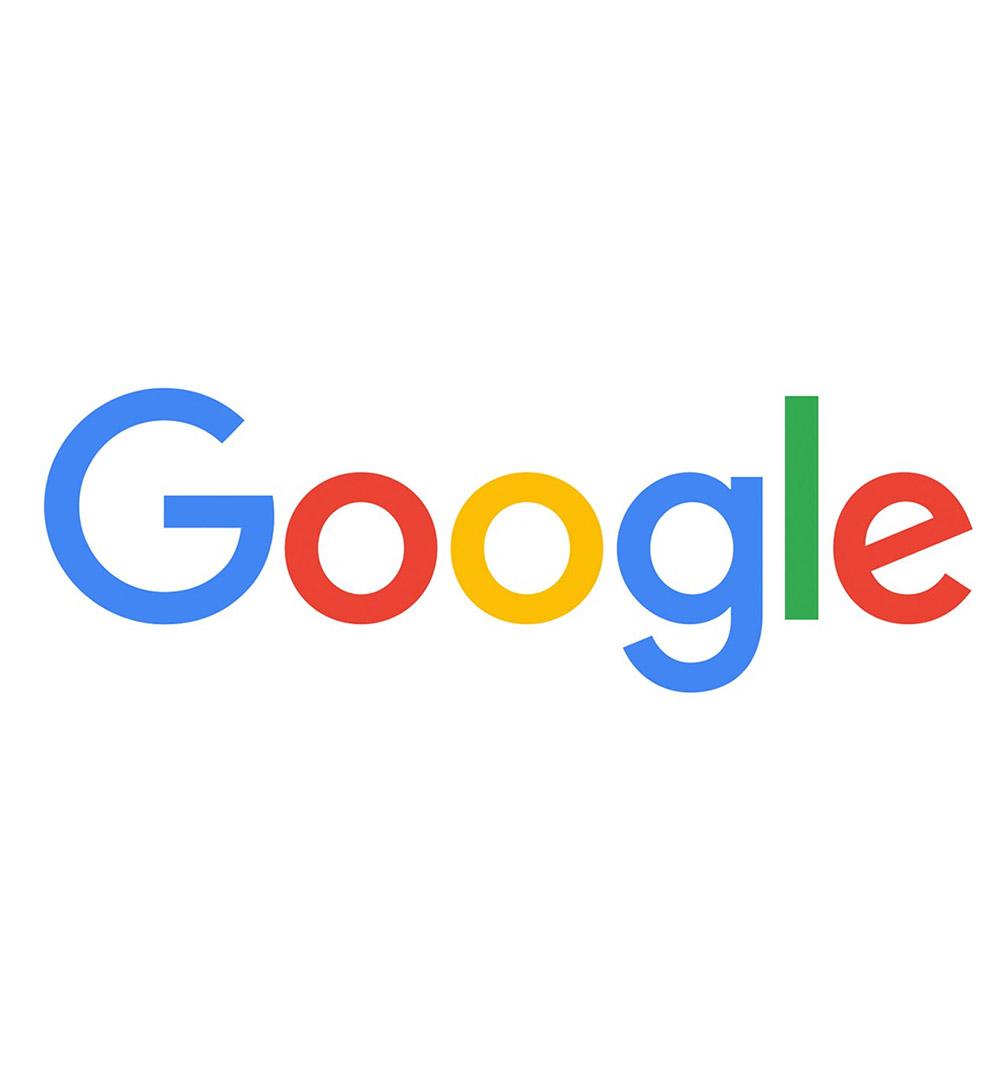 Google opioid crisis