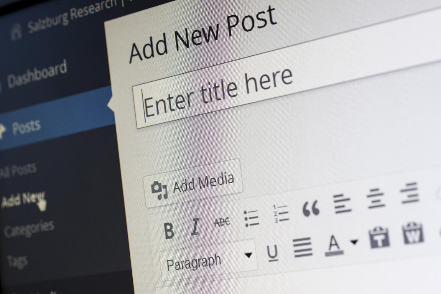 Improve SEO Rankings With Authorship for Blog Posts