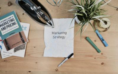 Creating Your Addiction Treatment Center Marketing Plan