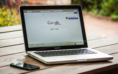 Why Your Business NEEDS SEO Services in Rochester with Full Circle SEM