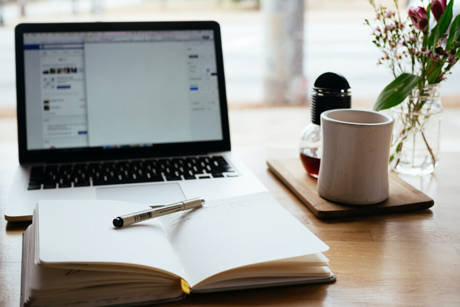 Why and How Content Marketing Works