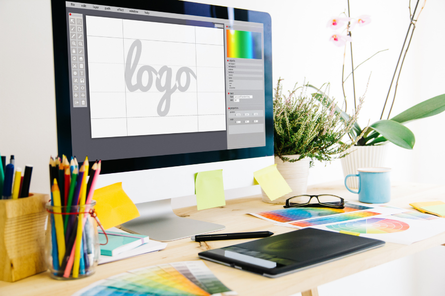 The Benefits Of Hiring A Web Design Company in Rochester NY